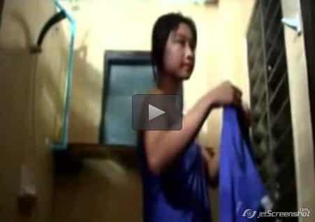 หนูจาดาราหนังxxxไทย อมสดให้แตกในก็ได้ไม่ใส่ถุงก็จัดมา หนูพร้อมเสมอพี่เย็ดหีหนูเลย