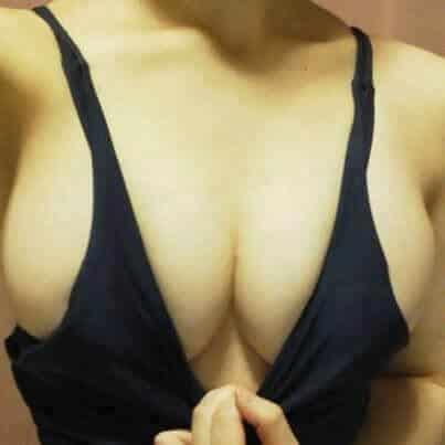 คลิปหลุดสาวไทยโดนผัวแอบตั้งกล้องถ่ายตอนเย็ดกัน