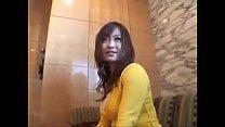 เปิดเลยถ้าไม่อยากพลาด!นางแบบญี่ปุ่นถ่ายหนังโป๊หารายได้เสริมหีเนียนสวยมาก