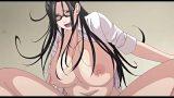 dojin แม่บ้านสาวสวยหุ่นดีนมโครตใหญ่แถมยังหื่นสุดๆแก้ผ้าขย่มควยให้ผัวอย่างเมามัน