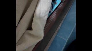 หลุดสาวไทยบ้านเมาหลับไม่ได้สติโดนแฟนหนุ่มเงี่ยนจัดจับแก้ผ้าเย็ดหีเน้นๆแบบไม่ได้สติ