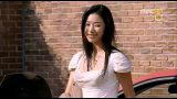 หนังโป๊ฟรีวัยรุ่นสาวเกาหลีตัวเล็กแต่นมใหญ่สุดๆโดนผู้จัดการบ้ากามแอบพาไปเย็ดหีหลังเลิกงานแทบทุกวัน