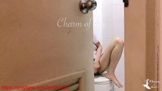 คลิปxxxนักศึกษาสาวไทยสวยสุดๆหุ่นโครตดีโดนแฟนหนุ่มจับแทงหีท่าหมาคาชุดไปเน้นๆ