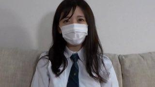 หนังxดูฟรีนักเรียนสาวญี่ปุ่นงานดีน่ารักมากๆโดนหนุ่มใหญ่รุ่นพ่อลากไปเย็ดหีในโรงแรม