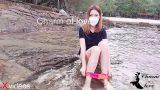 คลิปxดูฟรีวัยรุ่นสาวไทยบ้านสวยพอตัวโดนแฟหนุ่มบ้ากามจับแทงหีแก้เงี่ยนริมน้ำตก