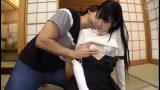 japanxxxวัยรุ่นสาวนมใหญ่เกินวัยโดนพี่เขยตัวแสบแอบมาจับเย็ดหีแก้เงี่ยนแถมยังขู่เธอจนกลัวไม่กล้าขัด